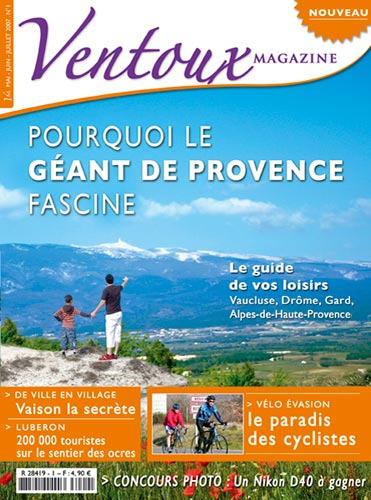 ventoux-magazine-n1
