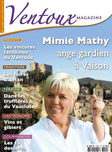 ventoux-magazine-n10