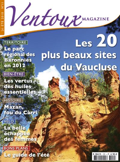 ventoux-magazine-n11