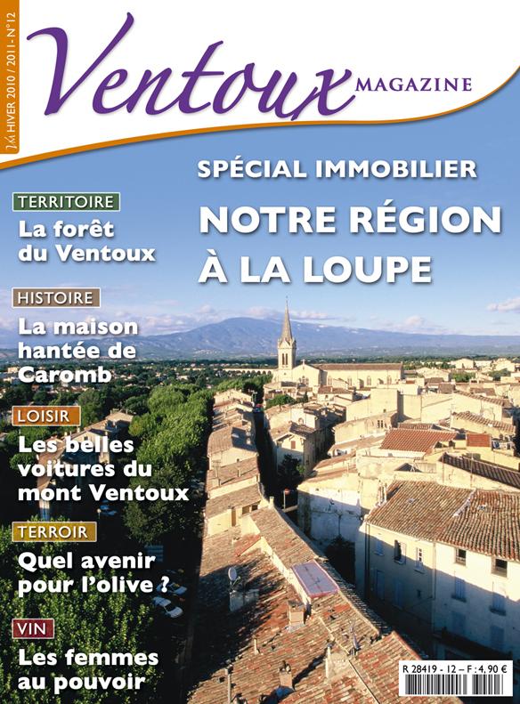 ventoux-magazine-n12
