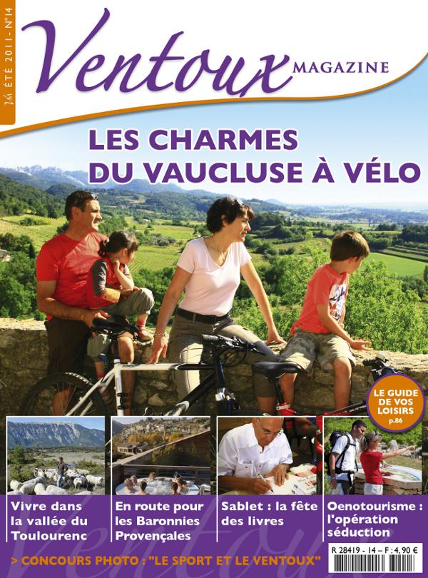 ventoux-magazine-n14