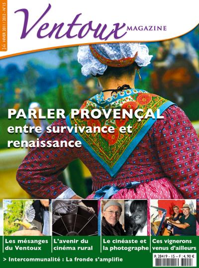 ventoux-magazine-n15
