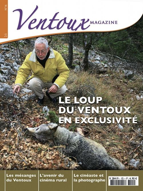 ventoux-magazine-n16