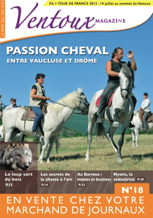 ventoux-magazine-n18