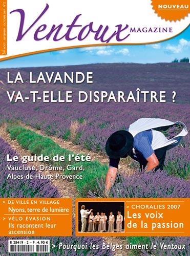 ventoux-magazine-n2