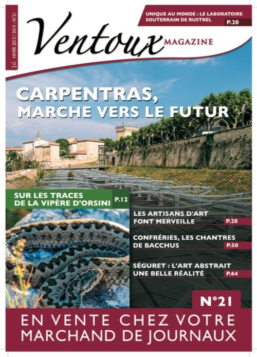 ventoux-magazine-n21