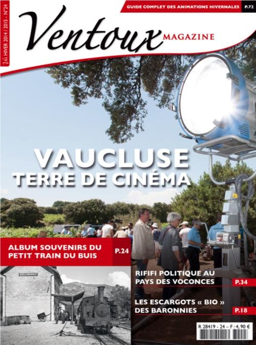 ventoux-magazine-n24