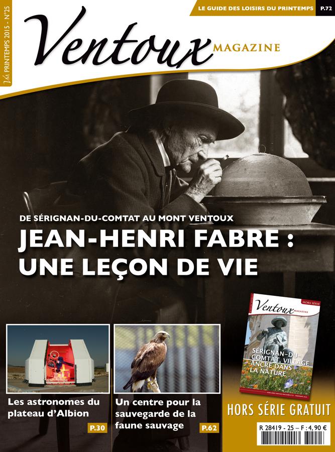 ventoux-magazine-n25