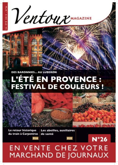 ventoux-magazine-n26