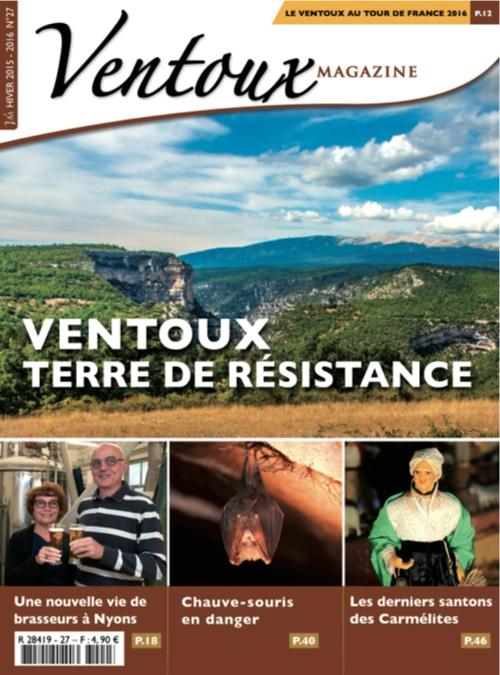 ventoux-magazine-n27