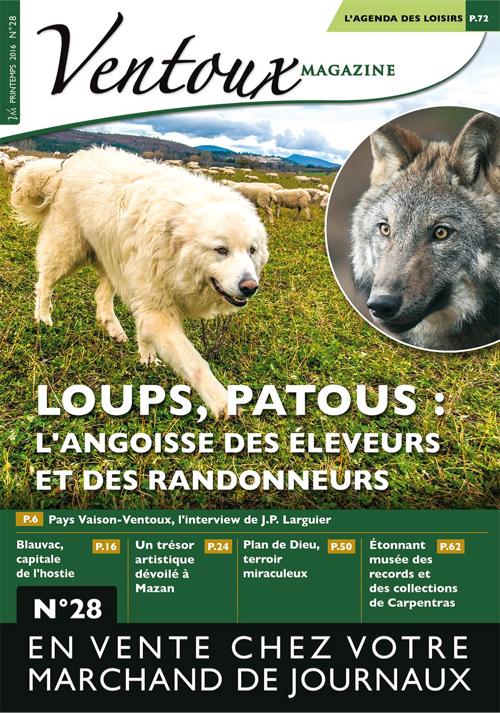 ventoux-magazine-n28