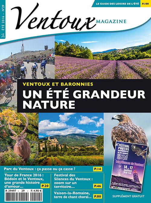 ventoux-magazine-n29