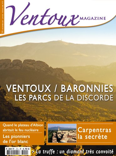 ventoux-magazine-n3