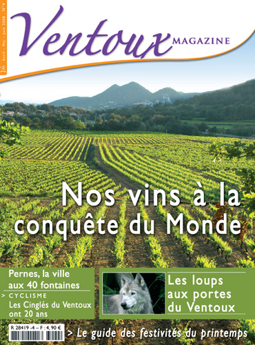 ventoux-magazine-n4