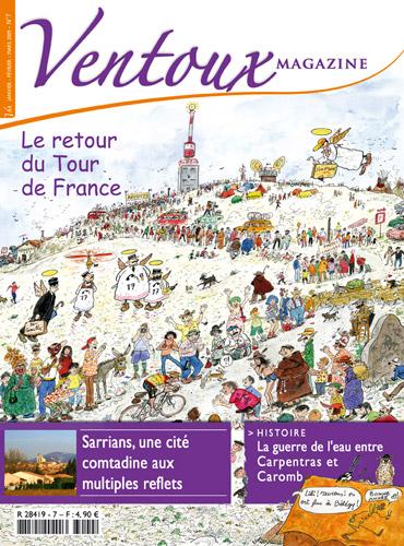 ventoux-magazine-n7