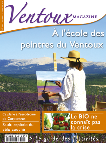 ventoux-magazine-n9