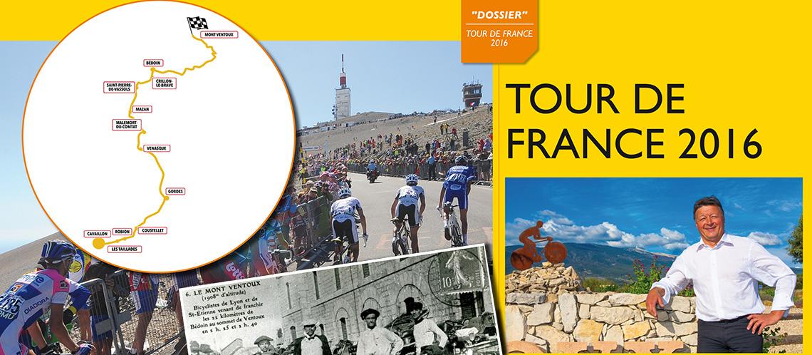 Ouverture-Tour-VMAG29