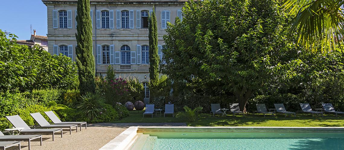 chateau-mazan