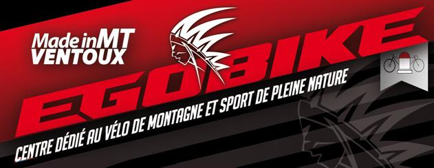 egobike-logo