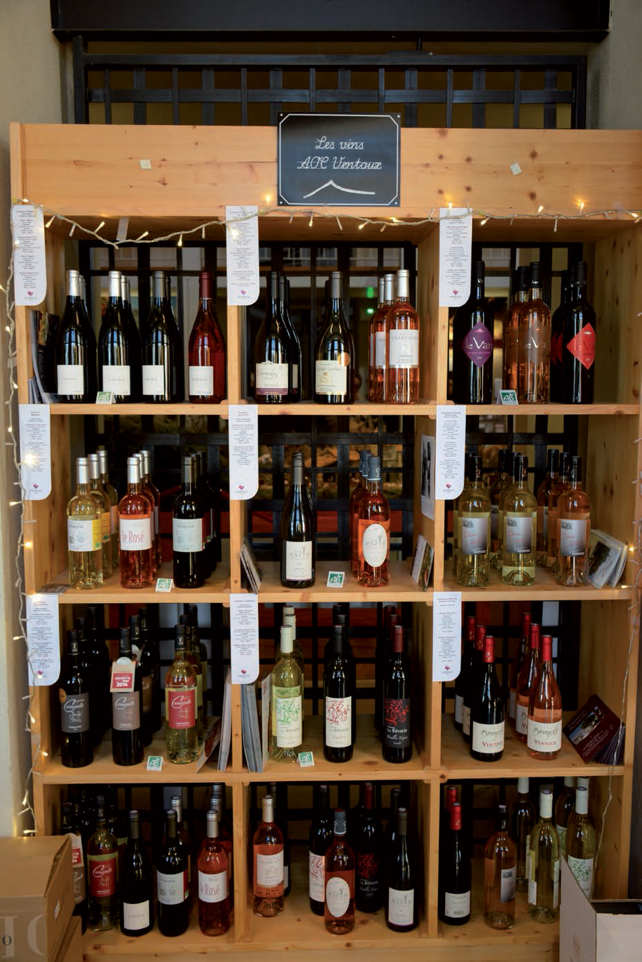 espace-terroir-ventoux-saveurs-vins