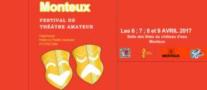 festivaltheatreMonteuxweb
