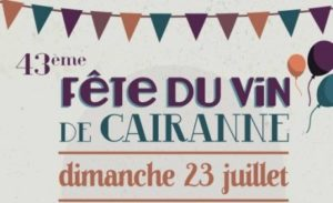 43eme-edition-de-la-fete-du-vin-1525119690
