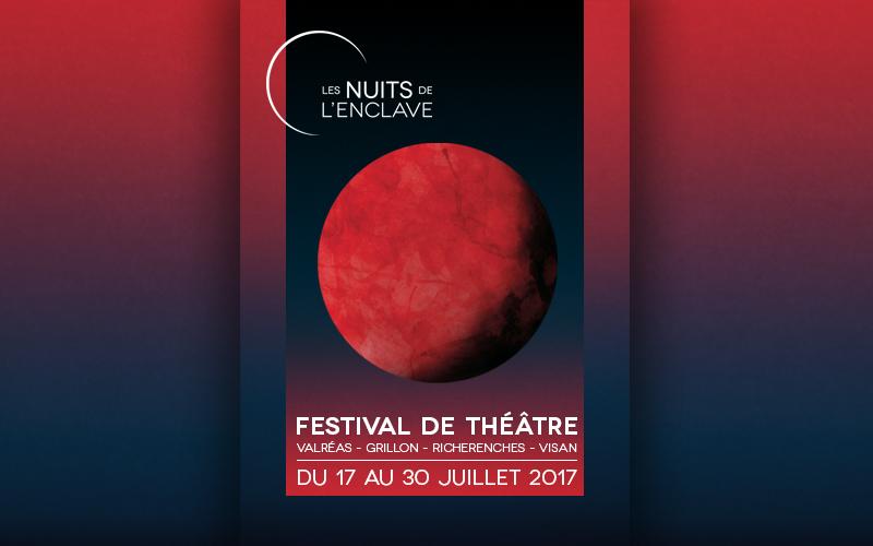 Affiche_Festival_theatre_2017