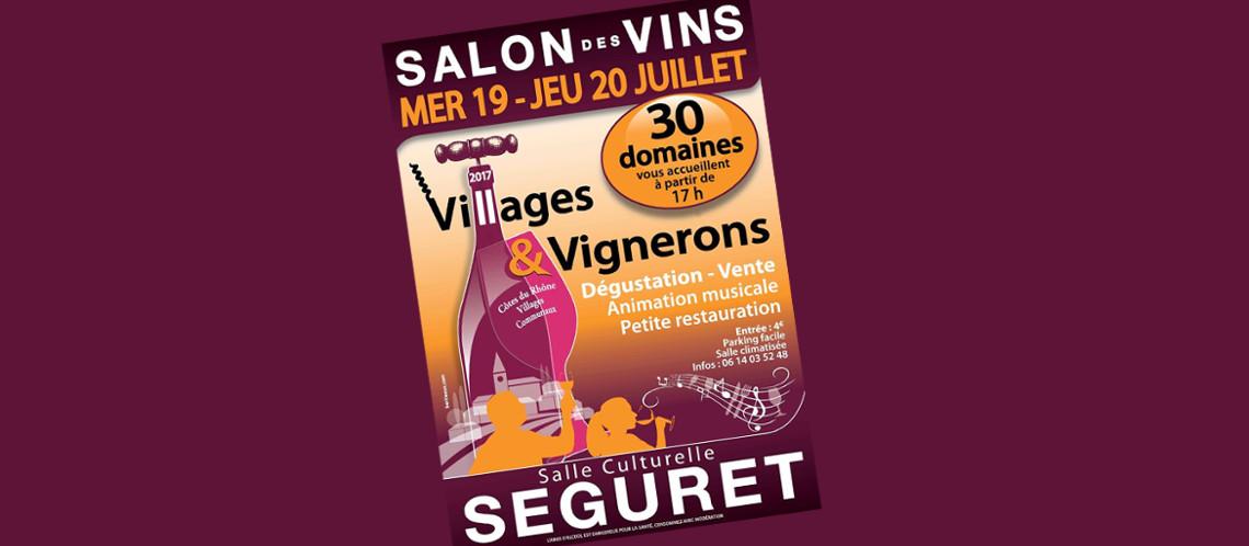 salon vins seguret 2017 web