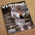 ventoux magazine 34