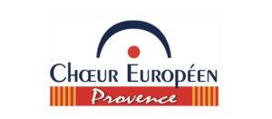 chœur européen
