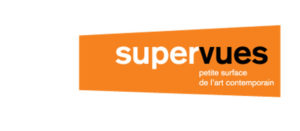 supervues art contemporain