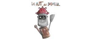 Les agités du métal