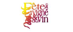 fête de la vigne et du vin