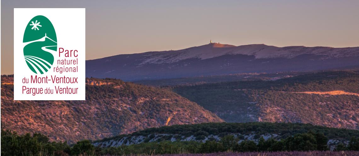 Avis favorable pour le projet de Parc naturel régional du Mont Ventoux