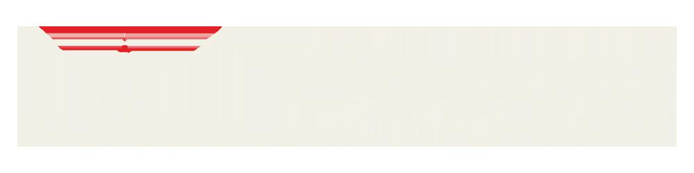 Ventoux Magazine