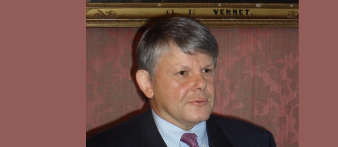 Le nouveau préfet de Vaucluse a déjà fait le Ventoux à vélo
