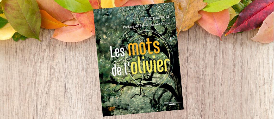 mots olivier