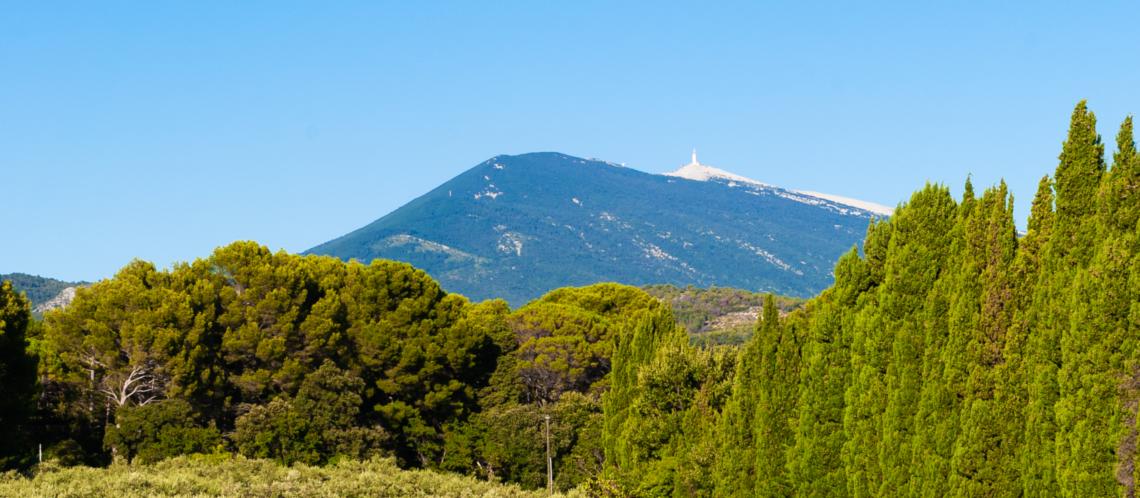 10 communes ont déjà délibéré en faveur du futur Parc naturel régional du Ventoux